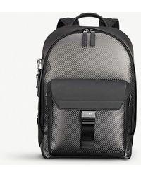 Tumi - Morley Carbon Fibre Backpack - Lyst