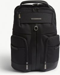 Samsonite - Checkmate Business Backpack - Lyst