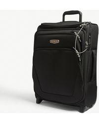 Samsonite - Spark Eco Suitcase 55cm - Lyst