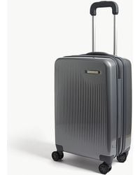 Briggs & Riley - Sympatico International Carry-on Spinner Suitcase 56cm - Lyst