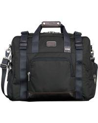 Tumi - Buckner Duffel Bag - Lyst