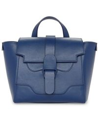 Senreve - The Midi Maestra Bag - Lyst