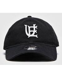 Uniform Experiment - New Era Logo Cap - Lyst