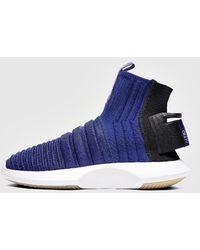 quality design 5e25c 3bdb3 adidas - Crazy 1 Adv Sneaker - Lyst