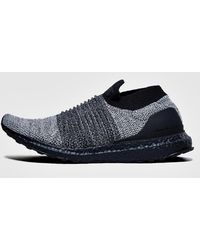 06756fa9702415 Lyst - adidas Originals Tubular Shadow Knit Ii in Gray for Men