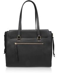 Vince Camuto - Aylif - Lyst