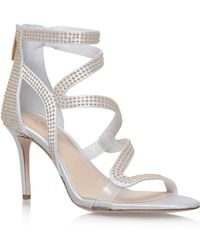Imagine Vince Camuto - Prest - Lyst