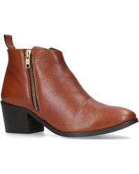 Lacey's Footwear - Apala - Lyst