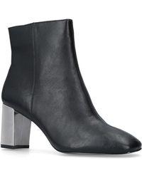 Nine West - 'xarles' Boots - Lyst