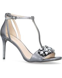 Nine West - Rumsey - Lyst