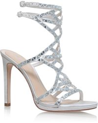 Imagine Vince Camuto - Galvin - Lyst