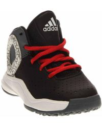 aa63e4862291 Lyst - Adidas Originals D Rose 8 for Men
