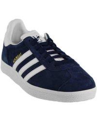Adidas | Gazelle | Lyst