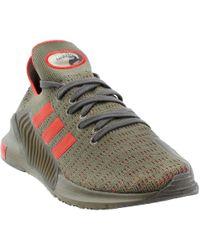 watch 8cd05 08902 adidas - Climacool 02 17 Primeknit - Lyst