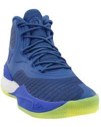 df25c66ff461 Lyst - adidas Originals Adidas Performance D Rose 7 Basketball Shoe ...