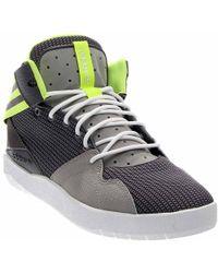 online retailer 90b0b bd568 adidas - Crestwood Mid - Lyst
