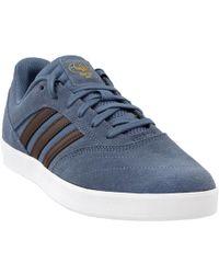 sports shoes fb7c5 8f9fb adidas - Suciu Adv Ii - Lyst