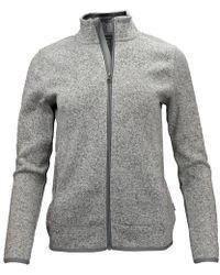 Eddie Bauer - Radiator Fleece Jacket - Lyst
