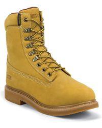 Chippewa Boots - Gunnison 8 - Lyst