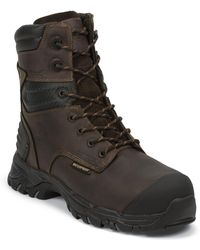 Justin Boots - Porosity Insulated Waterproof - Lyst