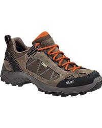 Naot Route Trail Shoe