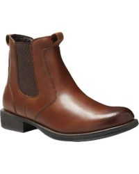 Eastland - Daily Double - Lyst