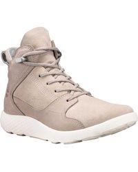 Timberland - Flyroam Hiker Boot - Lyst