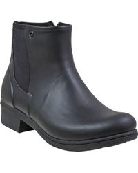 Bogs - Auburn Rubber Boot - Lyst