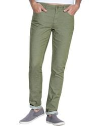 Toad&Co - Lola Slim Jean - Lyst