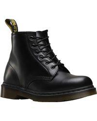 Dr. Martens - 101 6-eye Boot - Lyst