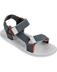 Rider - Rx Active Sandal - Lyst