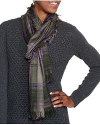 Toad&Co - Iona Modal Scarf - Lyst