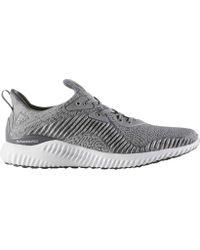 official photos bcbb4 e8140 adidas - Alphabounce Hpc Ams 3.0 Running Shoe - Lyst