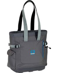 Mountainsmith - Crosstown Cooler Tote Bag - Lyst