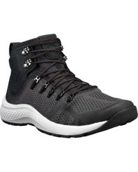 Timberland - Flyroam Trail Mid Fabric Ankle Boot - Lyst