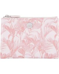 Lodis - Palm Cleo Small Pouch - Lyst