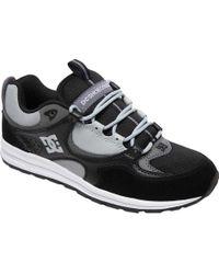 DC Shoes - Kalis Lite Se Mens Shoes - Lyst