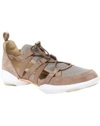 Jambu - Azalea Bungee Lace Sneaker - Lyst
