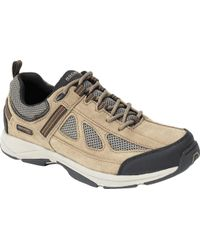 Rockport - Rock Cove Lace Up - Lyst