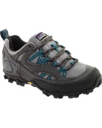 7523bf87 Patagonia - Drifter A/c Waterproof - Lyst