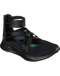 Skechers YOU Serene Dream Strappy Mary Jane (Women's)