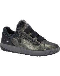 Allrounder By Mephisto - Ma Bella Sneaker - Lyst