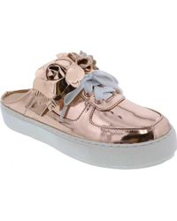 Penny Loves Kenny - Astound Clog Sneaker - Lyst