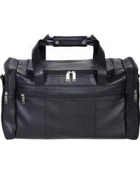 Scully - Duffel Bag 802 - Lyst