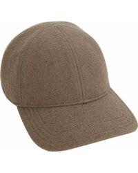 8d2ff90846f Lyst - Converse Journey s Tie Dye Trucker Hat