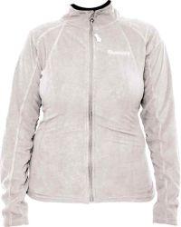 BEARPAW - Seattle Polar Fleece Jacket - Lyst