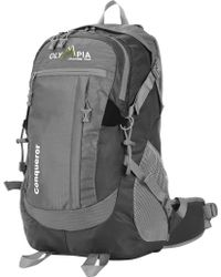 Olympia - Conqueror 19'' Outdoor Backpack - Lyst