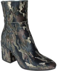 Summit White Mountain - Shaw Mid Calf Boot - Lyst