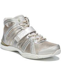 Ryka - Tenacity Training Sneaker - Lyst