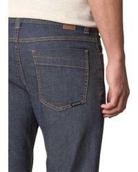 Prana - Ridger Jeans - Lyst